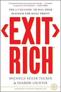 BLG 275 | Business Exit