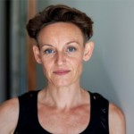 BLG 277 Deanna Cooney | Power Of Voice