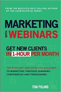 BLG 291 | Webinar Marketing